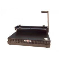 Wire Hander f/HD-8000/OD3500
