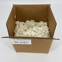 EVA PLUS Hot Melt Adhesive