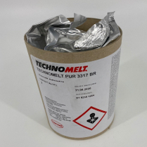 Technomelt PUR 3317 Hot Melt Adhesive