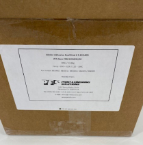 Coolbind Glue Adhesive (30lb/Box)