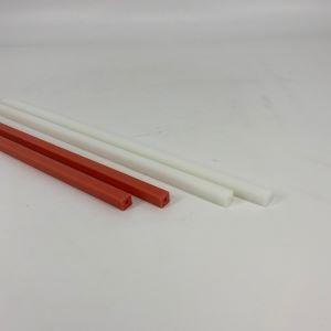 Premium Cutting Stick F/Spartan 150