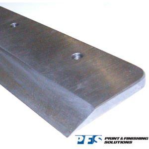 High Speed Knife Triumph 5550EP 5551-06EP 5560 5560LT