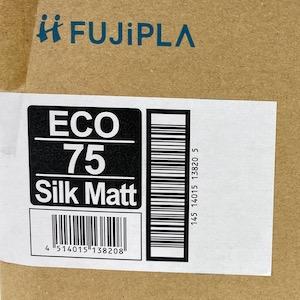ALM Laminate Elegant Silk Matte