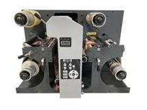 Intoprint RF510 Label Printer Rewinder
