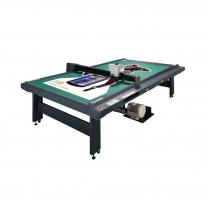 Mimaki CF22-1225 Plotter / Cutter
