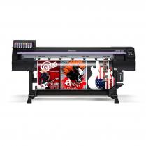 Mimaki CJV150/160 Print & Cut System