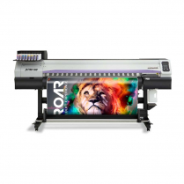 Mimaki JV150-160 Wide Format Printer