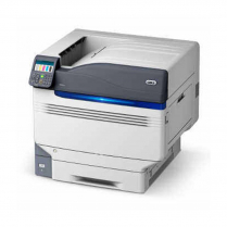 OKI C931E Digital LED Printer