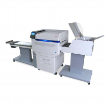 OKI C942DP+  5Color LED Digital Press
