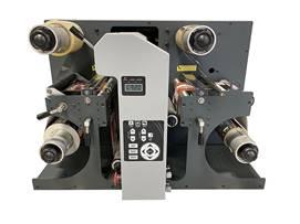 RF510 Label Printer Rewinder