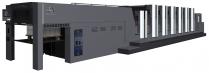RMGT 10 Series - 1050LX