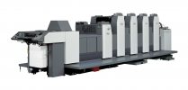 RMGT 5 Series - 520GX