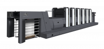 RMGT 7 Series - 790ST-5