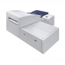 Screen PlateRite 8600NII Plate Maker
