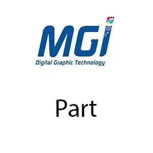 Fusing Drive Gear M 22T (DP60/8700)