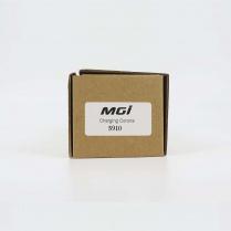 MGI Charging Corona: DP8700