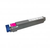 pro510/511DW/900DP Toner Cartridge: Magenta