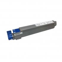 pro510/511DW/900DP Toner Cartridge: Cyan