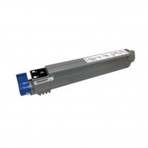 pro510/511DW/900DP Toner Cartridge: Black