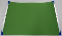Blanket, 5-Ply Barred - RYOBI 3200CDXL 3302/04 PRO