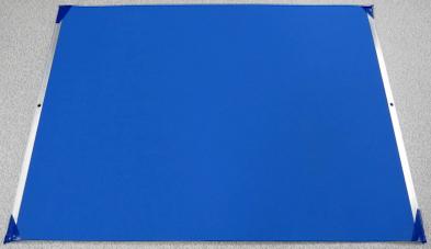 Blanket, 4-Ply Barred - RYOBI / Presstek 34DI PRO