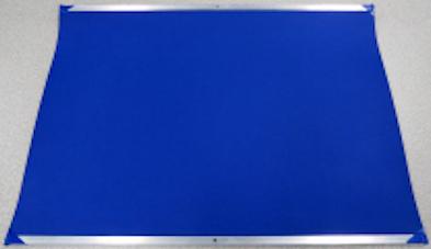 Blanket, 4-Ply Barred - RYOBI 5-Series PRO