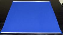 Blanket, 4ply Barred - RYOBI 75XL W/G-Series PRO