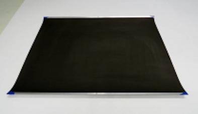 Blanket, 4ply Barred - RYOBI 75XL W/G-Series UV PRO