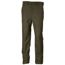 Big Bill Merino Wool Pant