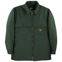 Big Bill Wool Jacket