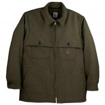 Big Bill Merino Wool Jacket