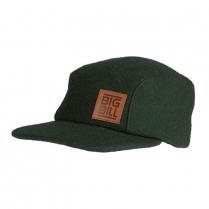 Big Bill Wool Hat