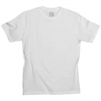 Big Bill Plain Cotton T-Shirt