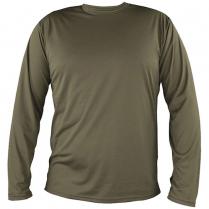 Big Bill Lightweight Base Layer Shirt