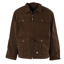Berne Lightweight Echo One One Jacket