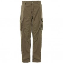 Berne Echo Zero Six Concealed Carry Cargo Pant