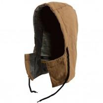 Berne BERNE Flame Resistant Snap-On Hood