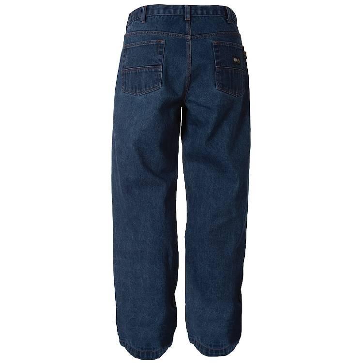 Berne BERNE Flame Resistant 5-Pocket Jean