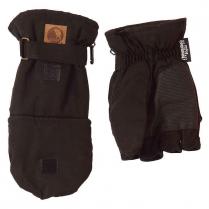 Berne Flip-Top Glove Mittens