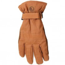 Berne Insulated Work Glove