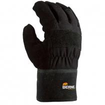 Berne Heavy Duty Utility Glove