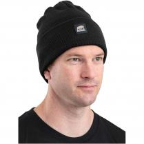 Berne Standard Knit Cap