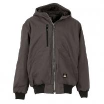 Berne Modern Hooded Jacket
