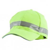 Berne Hi-Visibility Baseball Cap