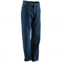 Berne 1915™ Collection 5-Pocket Jean