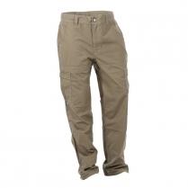 Berne Ripstop Cargo Pant