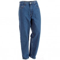 Berne Classic 5-Pocket Work Jean