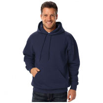 Blue Generation Adult Pullover Hoodie