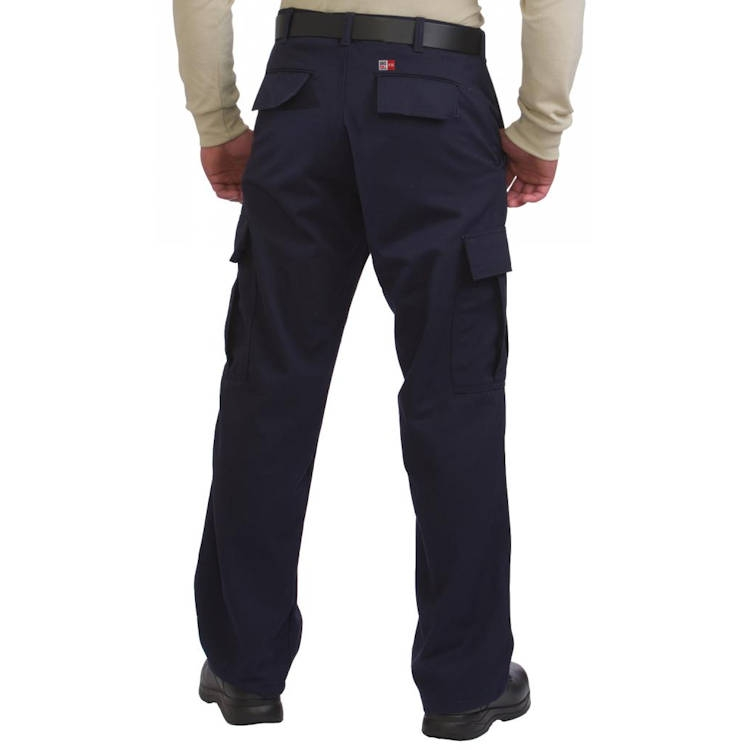 Big Bill  Indura Ultra Soft 9 oz. Cargo Pant