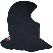 Big Bill Nomex 13 oz. Fleece Balaclava